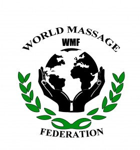The education is internationally approved by WMF