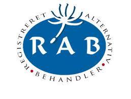 RAB-registrering