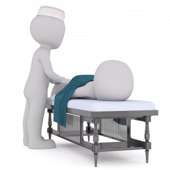 massageklinik