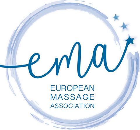European championship in massage