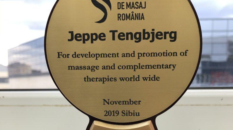 jeppe tengbjerg